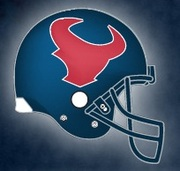 Texans Tickets