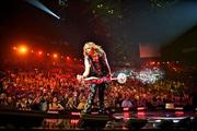 Get Discount Tickets for Las Vegas Concerts